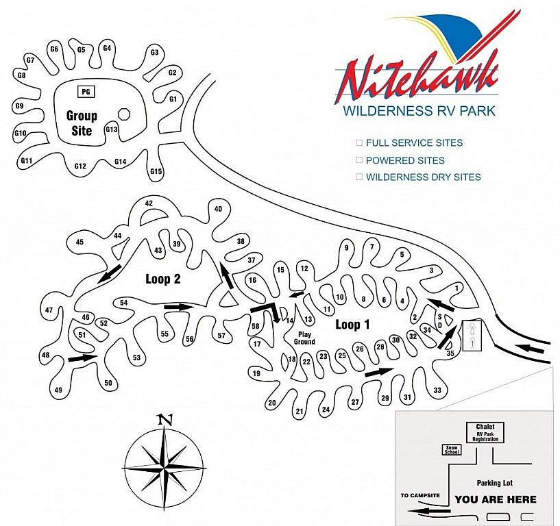 RV-Park-Map