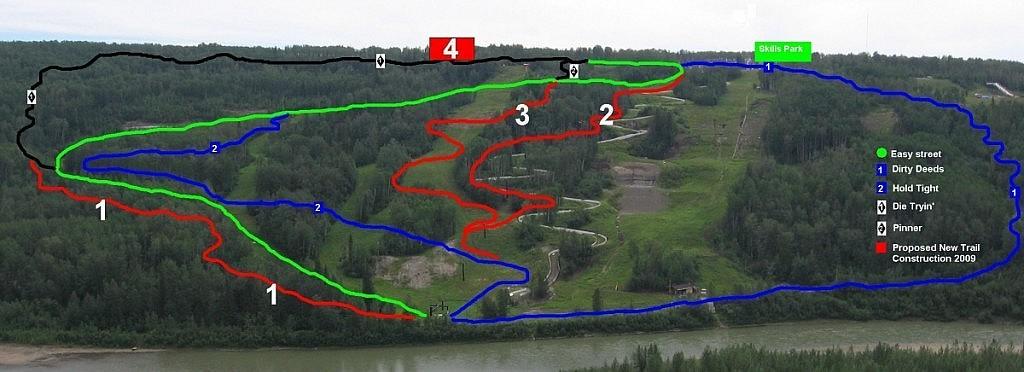2009-trail-map1