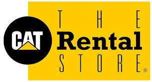 CAT The Rental Store