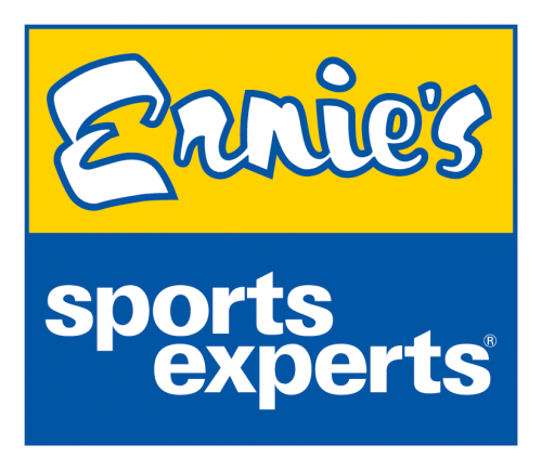 Ernies Sports Experts