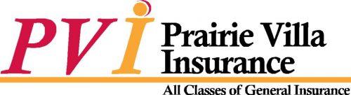 Prairie Villa Insurance