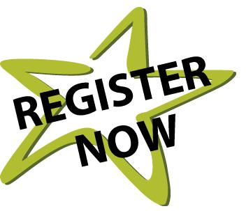 Register-NowStar