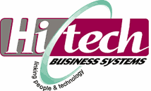 Hi-Tech Business Systems