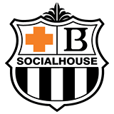 Brown's Social House