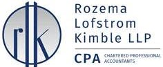 RLK Chartered Professional Accountants