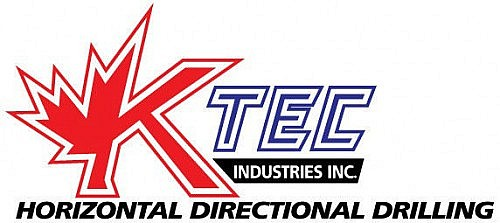 K-Tec Industries INC.