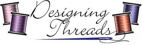 Designing Threads