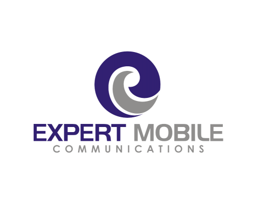 Expert Mobile Communications
