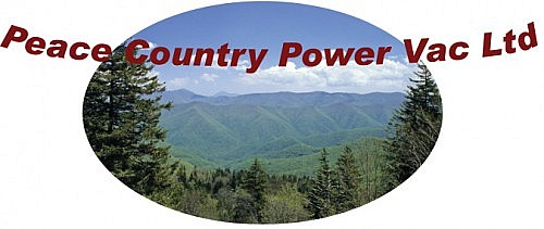 Peace Country PowerVac