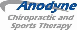 Anodyne Chiropractic & Sports Therapy