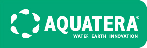Aquatera