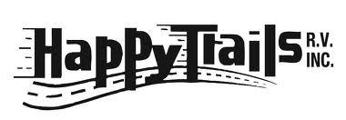Happy Trails RV