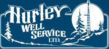 Hurley Well Service Ltd.