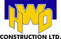 HWD Construction Ltd.