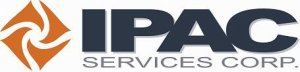 IPAC Services Corp.