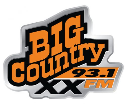 Big Country XX 93.1FM