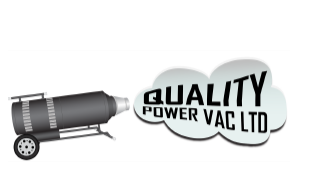 Quality PowerVac Ltd.