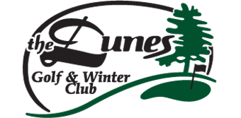 The Dunes Golf & Winter Club