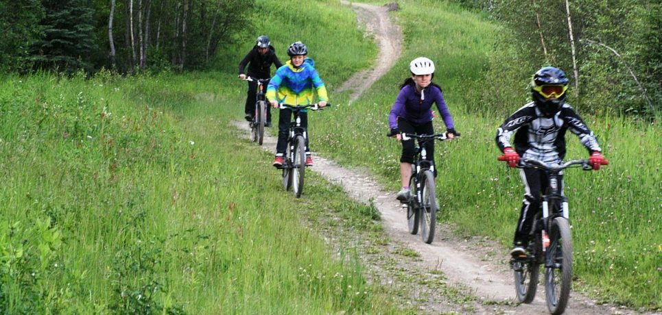 Biking Camps For Adults - Sex Archive-7167