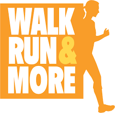 Walk Run & More