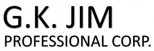 GK Jim Professional Corp.