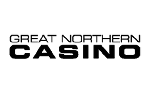 Great Northern Casino