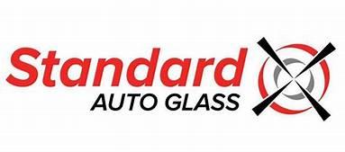 Standard Auto Glass