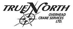 True North Overhead Crane Services Ltd.