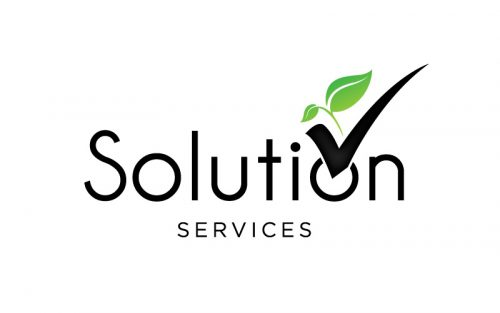 Solution Services