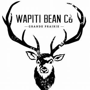 Wapiti Bean Co.