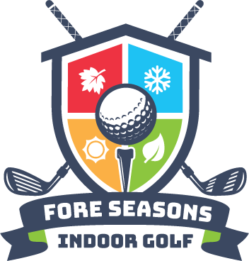 Fore Seasons Indoor Golf