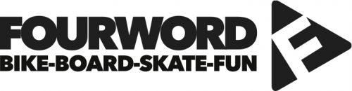Fourword Bike-Board-Skate-Fun