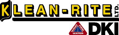 Klean Rite Ltd.