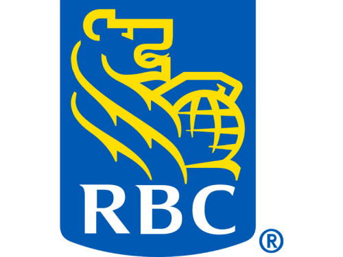 RBC - Royal Bank